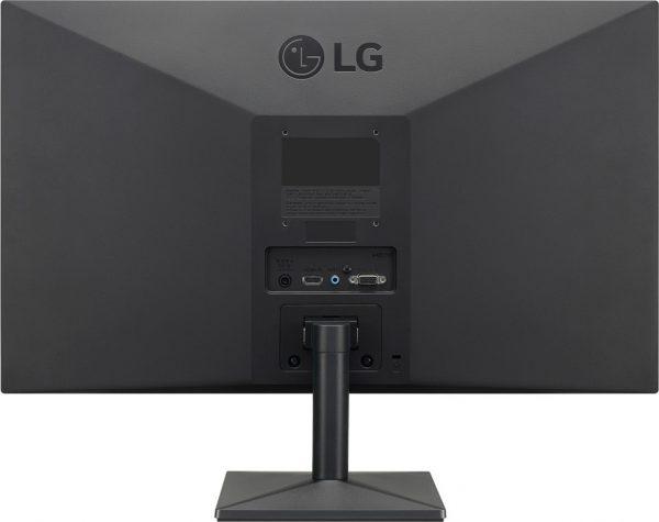 LG 22MK430H-B_back